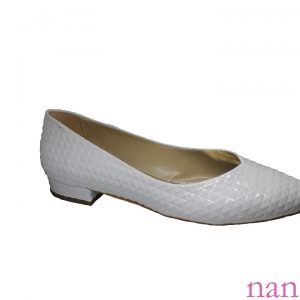women wholesale shoes